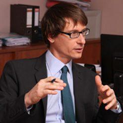 Rechtsanwalt Dr. Christian Zeilinger